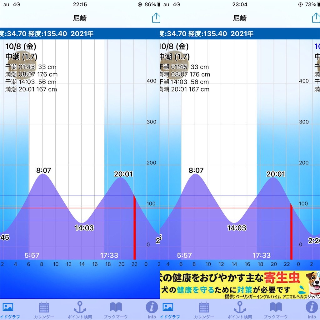 f:id:mukogawaichimonjitaro:20211009174052j:image