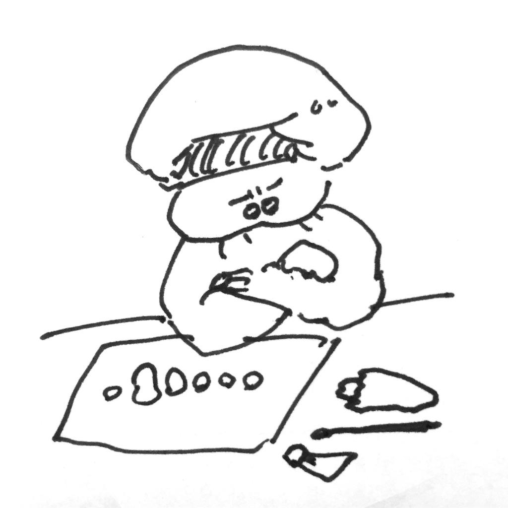 f:id:mukojo358:20170312204123j:image