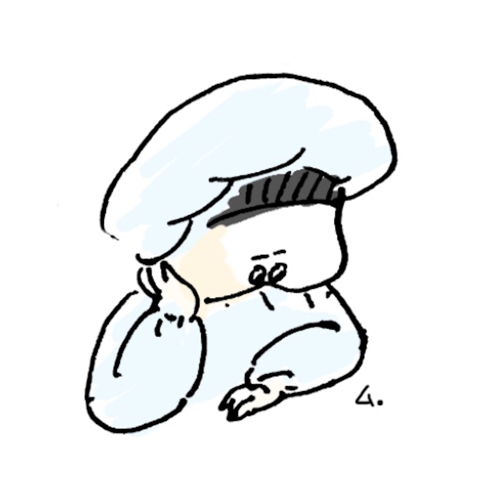 f:id:mukojo358:20170410105356j:image