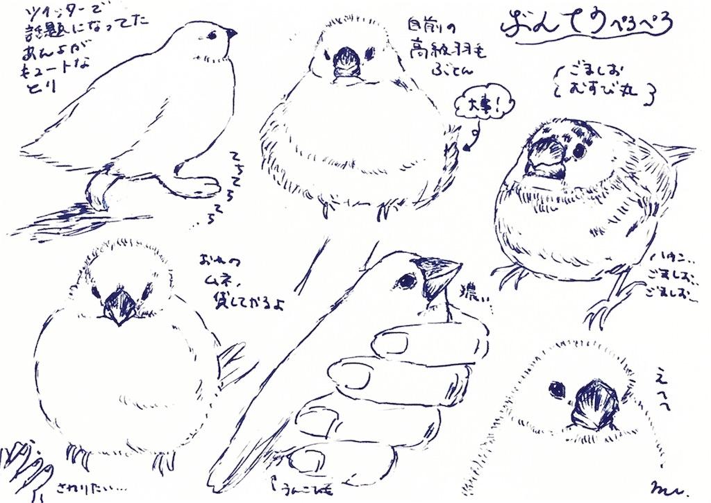 f:id:mukojo358:20180121134650j:image