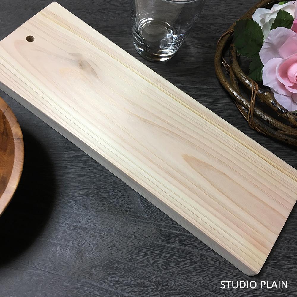 f:id:mukudori24:20170716231900j:plain