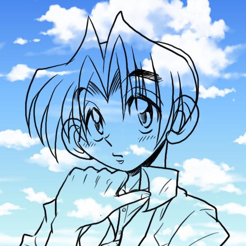 f:id:mukuise37:20160628013227j:plain