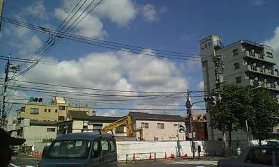 f:id:mukunokiy0725:20070528084552j:image