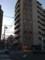 2009年1月、南馬込2丁目の環七通り沿い。