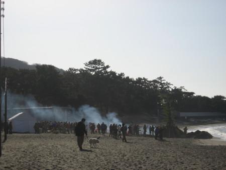 f:id:mukunokiy0725:20110109093554j:image