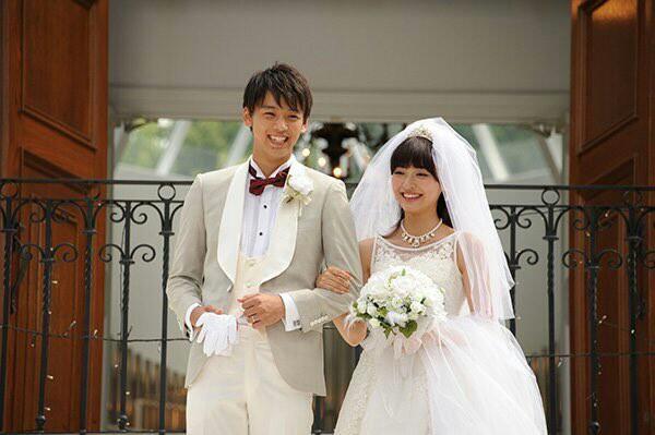 「仮面ライダードライブ 結婚」の画像検索結果