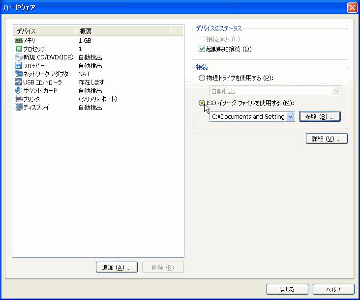 f:id:mula:20111029003154p:image