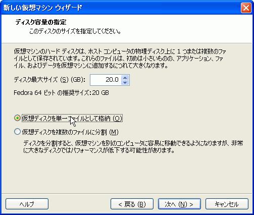 f:id:mula:20111029003158p:image