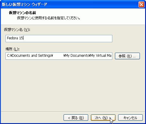 f:id:mula:20111029003200p:image