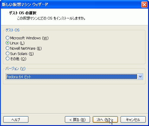 f:id:mula:20111029003202p:image