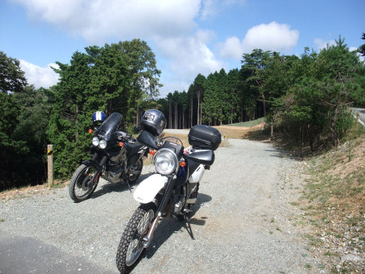 https://cdn-ak.f.st-hatena.com/images/fotolife/m/mulder_rider/20190810/20190810200435.jpg