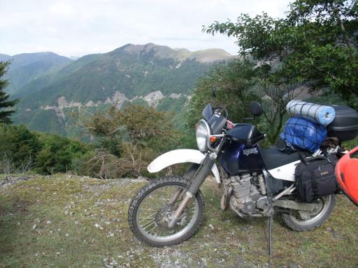 https://cdn-ak.f.st-hatena.com/images/fotolife/m/mulder_rider/20190810/20190810203857.jpg