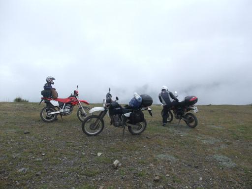 https://cdn-ak.f.st-hatena.com/images/fotolife/m/mulder_rider/20190810/20190810203906.jpg
