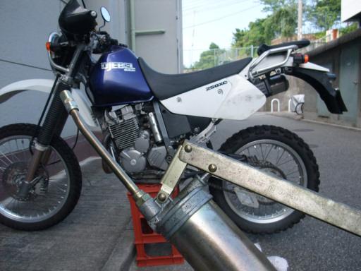 https://cdn-ak.f.st-hatena.com/images/fotolife/m/mulder_rider/20190810/20190810204527.jpg