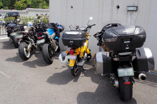 f:id:mulder_rider:20200622201923j:plain