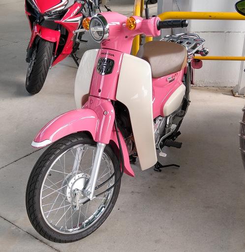 f:id:mulder_rider:20201016210105j:plain
