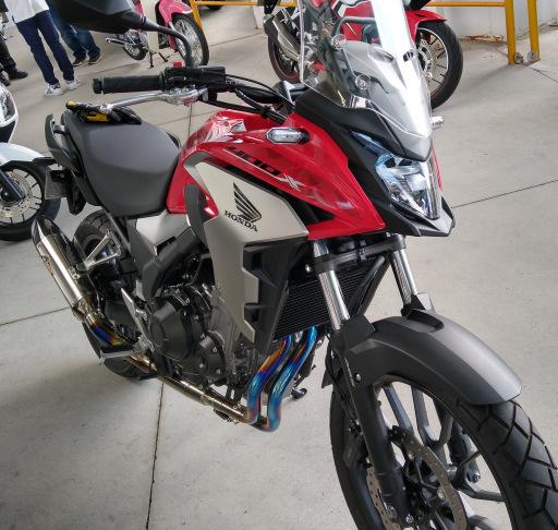 f:id:mulder_rider:20201016210147j:plain