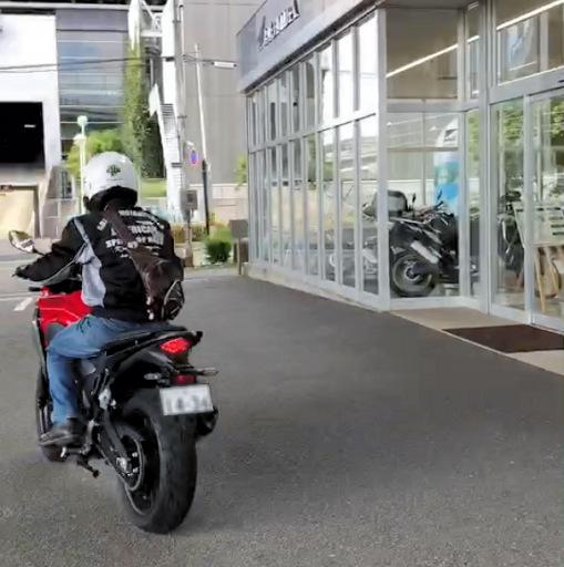 f:id:mulder_rider:20201016210503j:plain