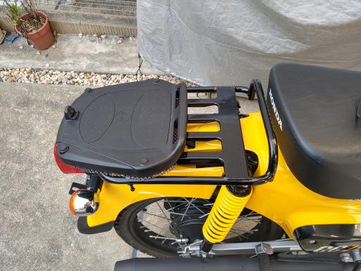 f:id:mulder_rider:20201031225708j:plain