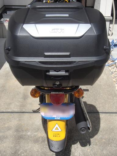 f:id:mulder_rider:20210327163654j:plain