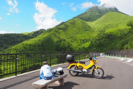 f:id:mulder_rider:20210728172751j:plain