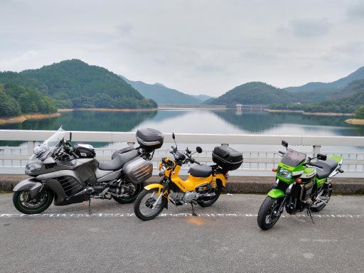 f:id:mulder_rider:20211010115222j:plain