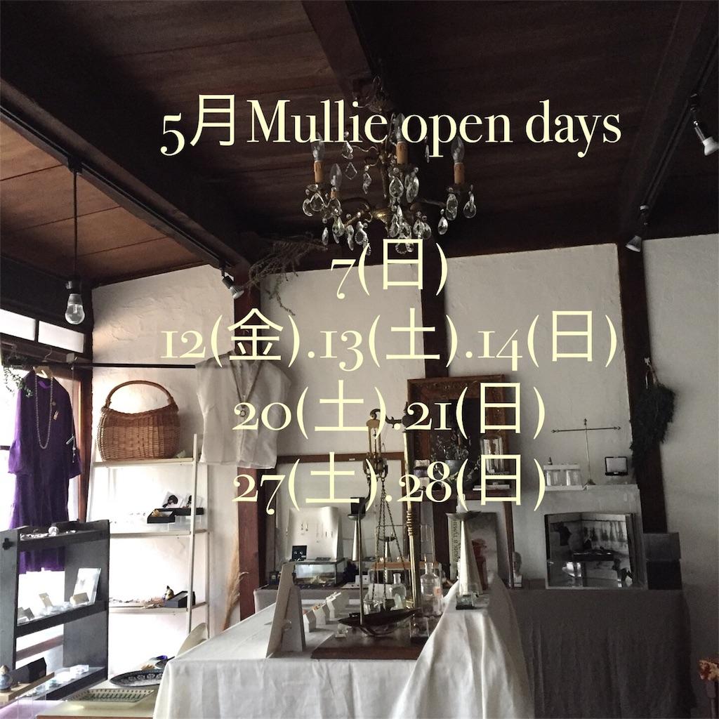 f:id:mullie659:20170506133827j:image