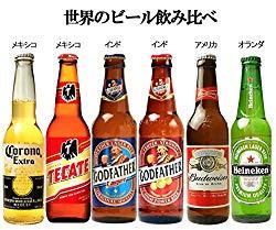 f:id:mumitiyoko11:20181020224053j:plain