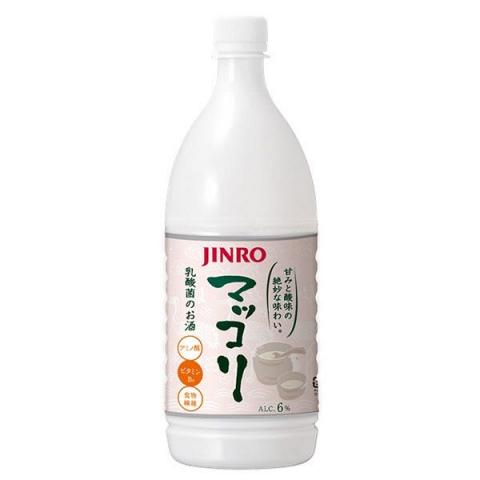 f:id:mumitiyoko11:20190109180133j:plain