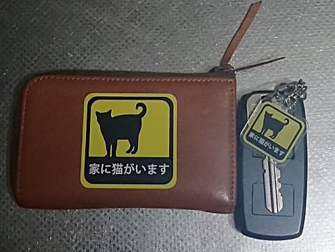 f:id:mumitiyoko11:20190402204933j:plain