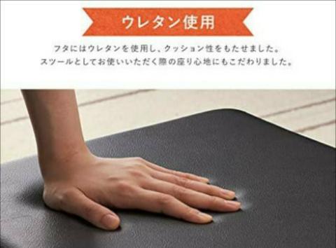 f:id:mumitiyoko11:20200929180242j:plain