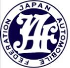 f:id:mumitiyoko11:20201109111746j:plain