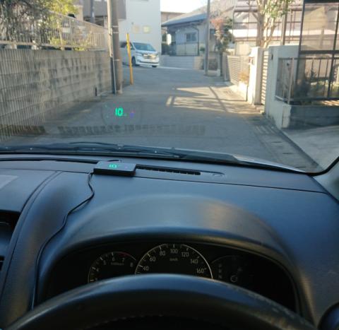 f:id:mumitiyoko11:20210219001718j:plain