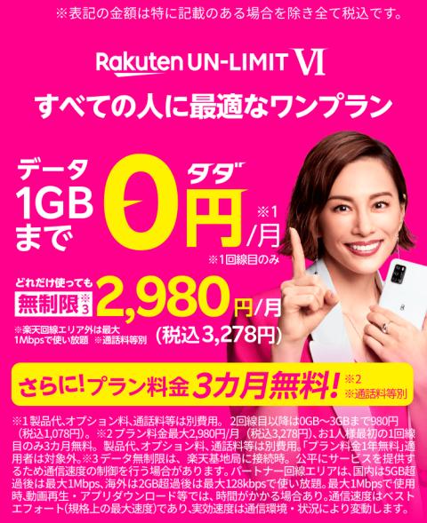 f:id:mumitiyoko11:20210604212643j:plain