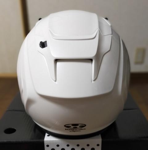 f:id:mumitiyoko11:20210715173315j:plain