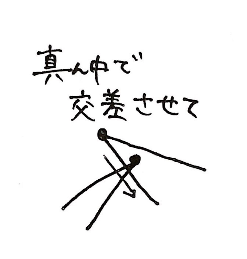 f:id:mumkick:20170604163904j:image