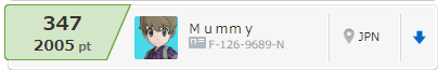 f:id:mummypapet:20180313160748p:plain