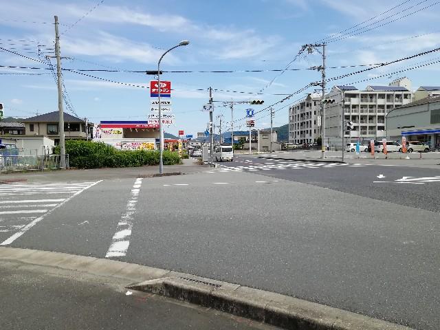 f:id:mumuhiromu:20200621165142j:image