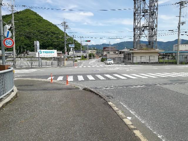 f:id:mumuhiromu:20200621165457j:image