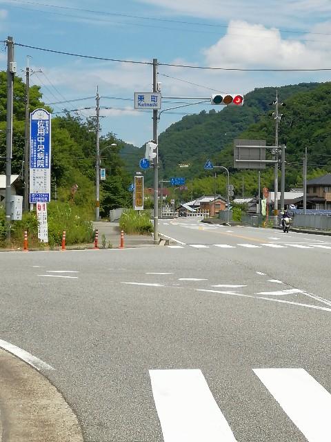 f:id:mumuhiromu:20200621170214j:image