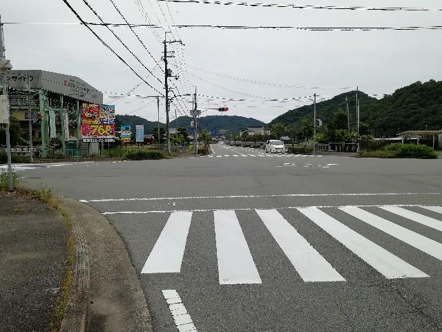 f:id:mumuhiromu:20200621194539j:image