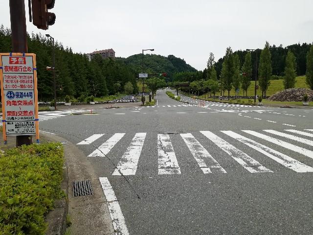 f:id:mumuhiromu:20200621194842j:image