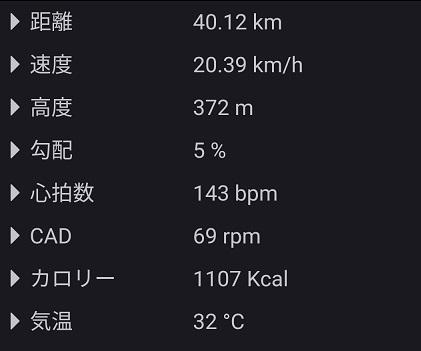 f:id:mumuhiromu:20200622152816j:plain
