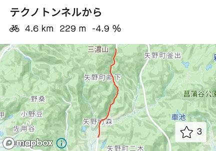 f:id:mumuhiromu:20200622164050j:plain