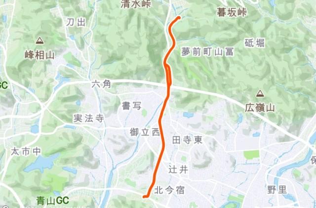 f:id:mumuhiromu:20210213230011j:image