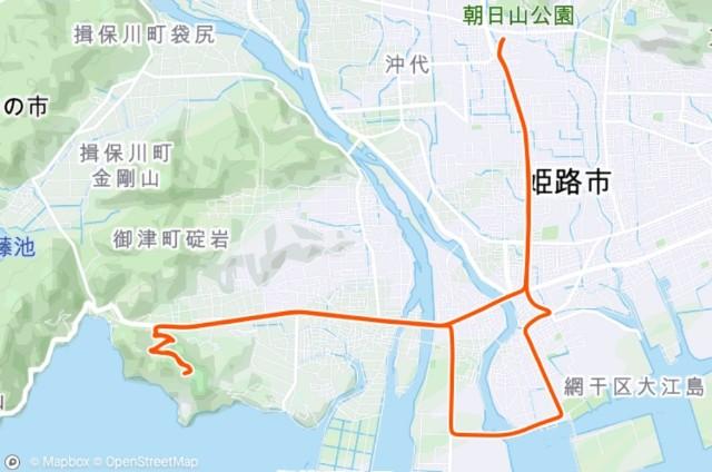 f:id:mumuhiromu:20210220211703j:image