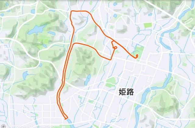 f:id:mumuhiromu:20210327173607j:image