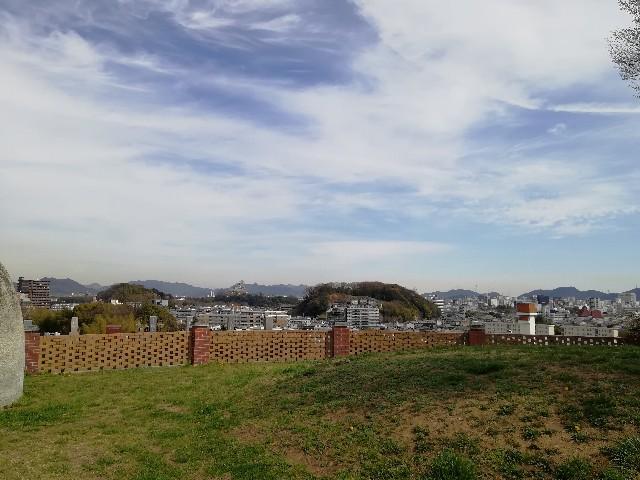 f:id:mumuhiromu:20210327175512j:image