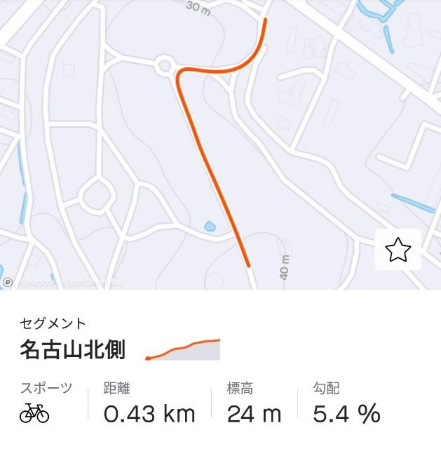 f:id:mumuhiromu:20210327175552j:image