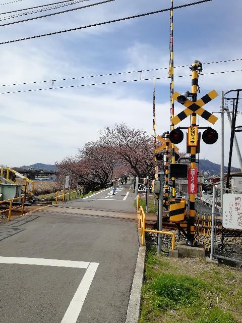f:id:mumuhiromu:20210327192628j:image